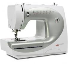 Швейная машина Bernina Bernette 2066 / E 66