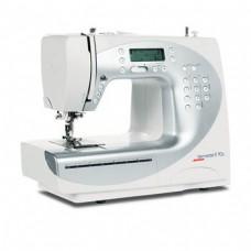Швейная машина Bernina Bernette 2092 e / 92 E