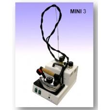 Парогенератор утюгом Rotondi Mini 3