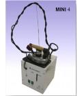 Парогенератор утюгом Rotondi Mini 4