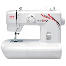 Швейная машина AstraLux Red line Victoria