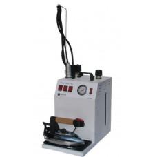 Парогенератор с утюгом VTO BF04 PCE