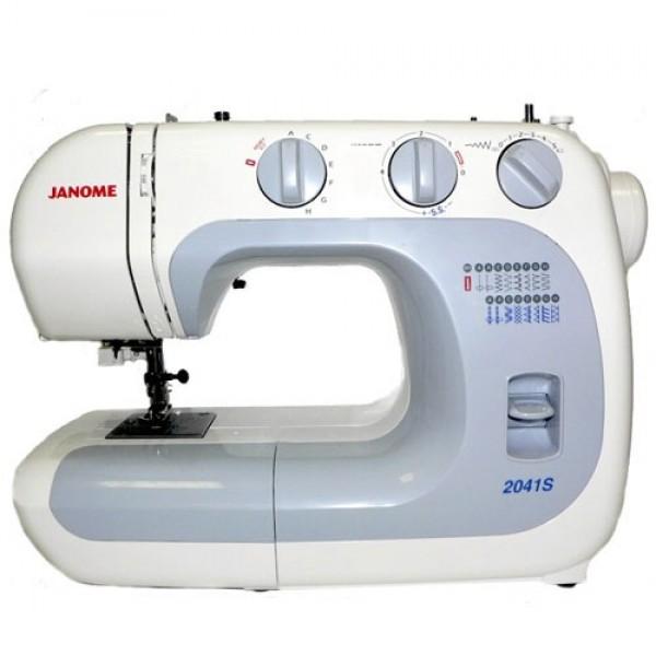 Janome 2041 лапка для швейной машинки super ace brother купить