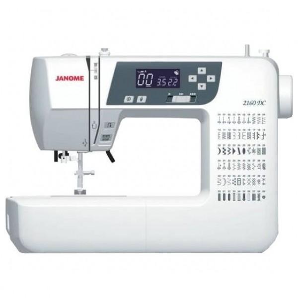 Janome 2160 DC лапка для швейной машинки super ace brother купить