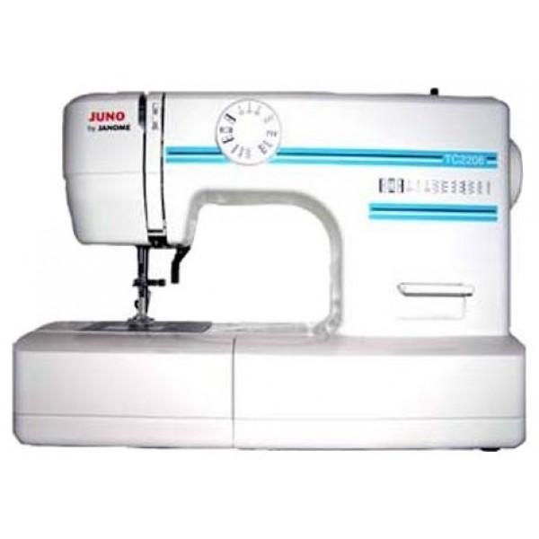 Janome Juno 2206 лапка для швейной машинки super ace brother купить